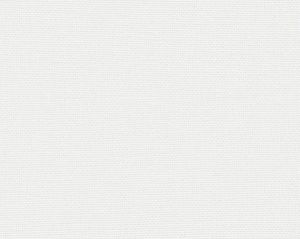 B8 00075730 TAOS BRUSHED WIDE Moonbeam Scalamandre Fabric