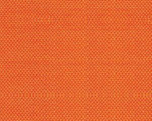 B8 00080110 SCIROCCO Marigold Scalamandre Fabric