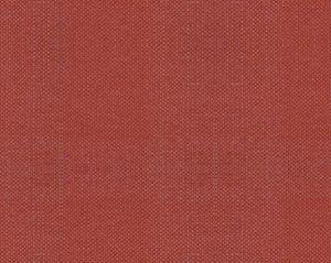 B8 00081100 ASPEN BRUSHED WIDE Persimmon Scalamandre Fabric