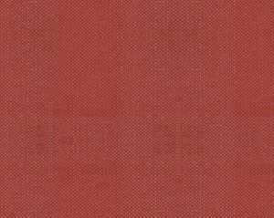 B8 00087112 ASPEN BRUSHED Persimmon Scalamandre Fabric