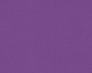 B8 00090573 TAOS BRUSHED Crocus Scalamandre Fabric