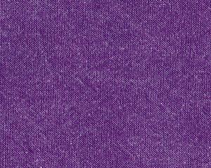 B8 0009681A STONE Peach Scalamandre Fabric