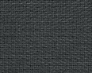 B8 00100573 TAOS BRUSHED Graphite Scalamandre Fabric