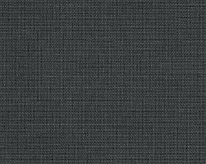 B8 00105730 TAOS BRUSHED WIDE Graphite Scalamandre Fabric