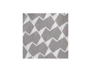 B8 0010666A MESSINA Stone Scalamandre Fabric