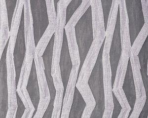 B8 0010TURK TURKANA Slate Scalamandre Fabric