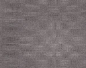 B8 00111100 ASPEN BRUSHED WIDE Driftwood Scalamandre Fabric