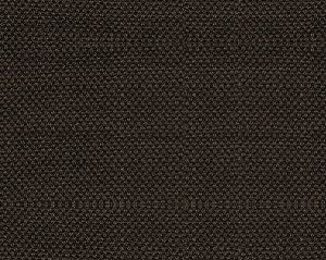 B8 00112785 SCIROCCO WIDE Chocolate Scalamandre Fabric