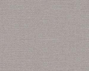 B8 00115730 TAOS BRUSHED WIDE Dusk Scalamandre Fabric