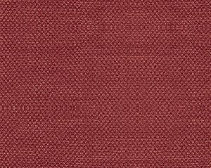 B8 00120110 SCIROCCO Barn Red Scalamandre Fabric