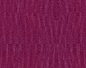B8 00121100 ASPEN BRUSHED WIDE Berry Scalamandre Fabric
