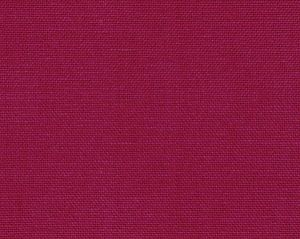 B8 00125730 TAOS BRUSHED WIDE Berry Scalamandre Fabric