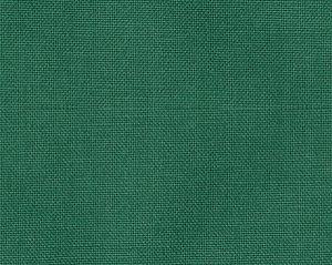 B8 00130573 TAOS BRUSHED Bottle Green Scalamandre Fabric