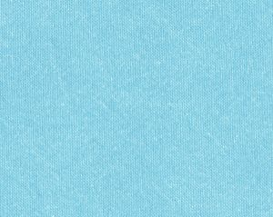 B8 0014681A STONE Aqua Scalamandre Fabric