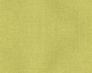 B8 00150573 TAOS BRUSHED Limeade Scalamandre Fabric