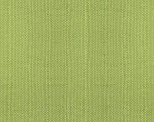 B8 00151100 ASPEN BRUSHED WIDE Lemonade Scalamandre Fabric