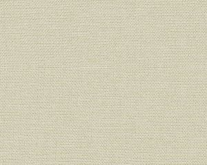 B8 00160573 TAOS BRUSHED Pignoli Scalamandre Fabric