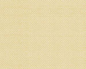 B8 00162785 SCIROCCO WIDE Creme Caramel Scalamandre Fabric