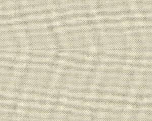 B8 00165730 TAOS BRUSHED WIDE Pignoli Scalamandre Fabric