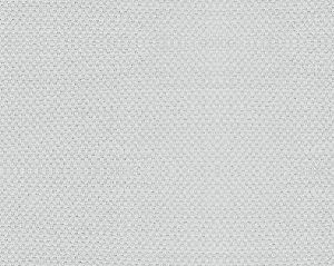 B8 00170110 SCIROCCO Pure White Scalamandre Fabric