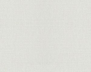 B8 00171100 ASPEN BRUSHED WIDE Candle Scalamandre Fabric