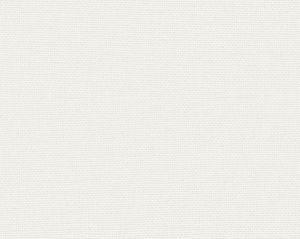 B8 00175730 TAOS BRUSHED WIDE Cream Scalamandre Fabric