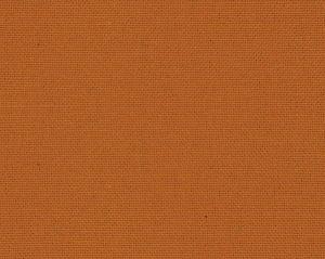 B8 00180573 TAOS BRUSHED Pumpkin Scalamandre Fabric