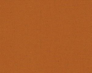 B8 00185730 TAOS BRUSHED WIDE Pumpkin Scalamandre Fabric