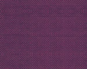 B8 00190110 SCIROCCO Fuchsia Scalamandre Fabric