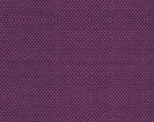 B8 00192785 SCIROCCO WIDE Fuchsia Scalamandre Fabric