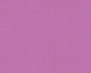 B8 00195730 TAOS BRUSHED WIDE Heather Scalamandre Fabric
