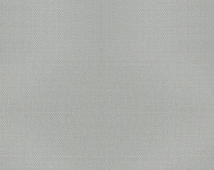 B8 00201100 ASPEN BRUSHED WIDE Khaki Scalamandre Fabric