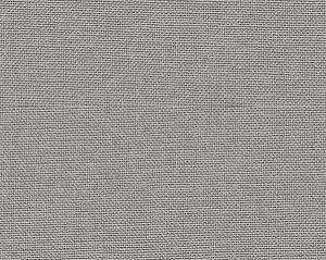 B8 00205730 TAOS BRUSHED WIDE Stone Scalamandre Fabric