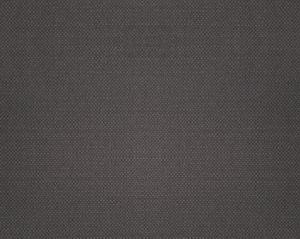 B8 00211100 ASPEN BRUSHED WIDE Caribou Scalamandre Fabric