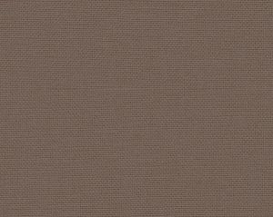 B8 00215730 TAOS BRUSHED WIDE Mocha Scalamandre Fabric
