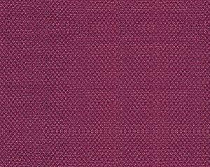 B8 00220110 SCIROCCO Lobster Scalamandre Fabric