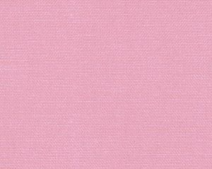 B8 00225730 TAOS BRUSHED WIDE Slipper Pink Scalamandre Fabric