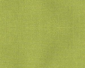 B8 00235730 TAOS BRUSHED WIDE Chatreuse Scalamandre Fabric