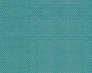 B8 00242785 SCIROCCO WIDE Amazonite Scalamandre Fabric