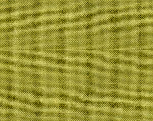 B8 00255730 TAOS BRUSHED WIDE Lemon Grass Scalamandre Fabric
