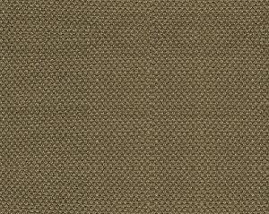 B8 00260110 SCIROCCO Camel Scalamandre Fabric