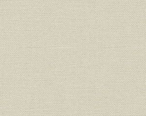 B8 00260573 TAOS BRUSHED Custard Scalamandre Fabric