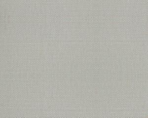 B8 00261100 ASPEN BRUSHED WIDE Fennel Scalamandre Fabric