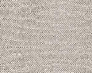 B8 00272785 SCIROCCO WIDE Scrimshaw Scalamandre Fabric