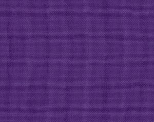 B8 00290573 TAOS BRUSHED Grape Scalamandre Fabric