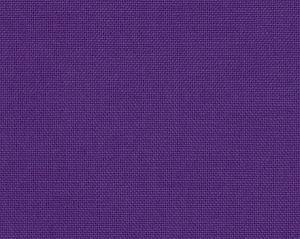 B8 00295730 TAOS BRUSHED WIDE Grape Scalamandre Fabric