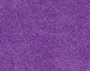 B8 0029681A STONE Grape Scalamandre Fabric