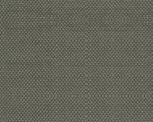B8 00300110 SCIROCCO Goose Scalamandre Fabric