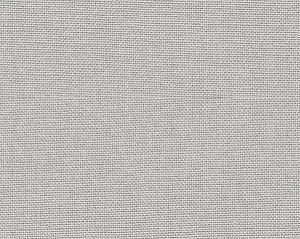B8 00300573 TAOS BRUSHED Mist Scalamandre Fabric