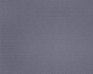 B8 00301100 ASPEN BRUSHED WIDE Flagstone Scalamandre Fabric